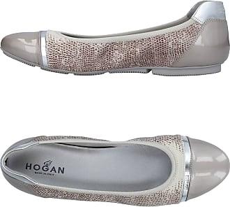 Hogan CALZATURE - Ballerine su YOOX.COM