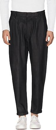 Wool 172 DENIM - Jeanshosen auf YOOX.COM