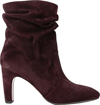 Chaussures Chie Mihara® : Achetez jusqu''à −50%   Stylight