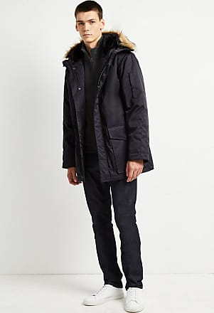 902c8a79a2a Men's Down Jackets − Shop 1167 Items, 207 Brands & up to −60 ...