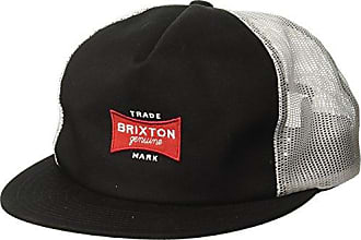 d42578f17 Brixton® Caps − Sale: up to −29%   Stylight