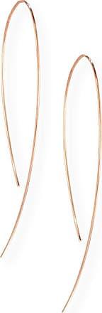 27cec00ce56ef Lana Jewelry® Hoop Earrings − Sale: up to −52% | Stylight