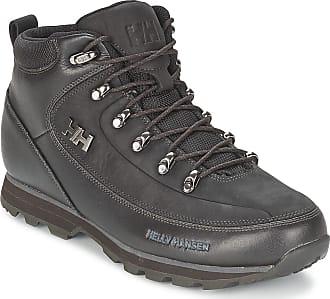 garantie de haute qualité profiter de gros rabais grosses soldes Chaussures Randonnée : Achetez 10 marques jusqu''à −50 ...