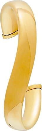 Fenty Puma by Rihanna Pulseira com detalhe retorcido - Dourado