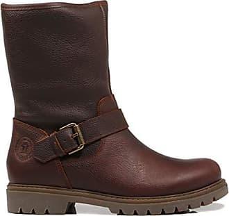 69e2181d07691c Panama Jack Stiefel für Damen − Sale  bis zu −20%