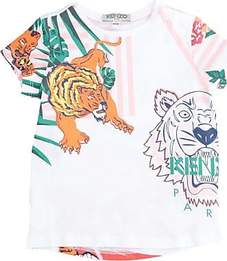 Kenzo TOPS - T-shirts auf YOOX.COM