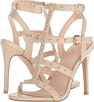 6cccb5922a0a Aldo® Strappy Heeled Sandals  Must-Haves on Sale up to −40%