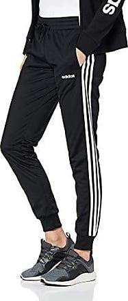 Dames ADIDAS Lange broeken