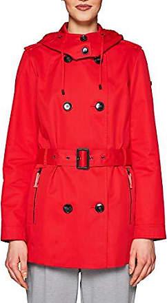 new concept c3199 0e2b5 Esprit® Trenchcoats für Damen: Jetzt ab € 94,94 | Stylight
