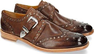 2e77e9c7c8687 Schnallen Schuhe Online Shop − Bis zu bis zu −60% | Stylight