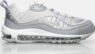 Nike Sneakers til Kvinner   Stylight