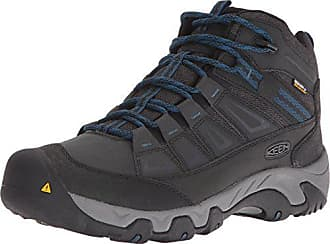 2f088d4b464 Keen Hiking Boots for Men: Browse 112+ Items | Stylight