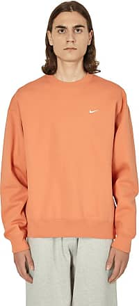 Nike Nike special project Crewneck sweatshirt HEALING ORANGE XXL
