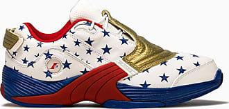 Reebok sneakers reebok answer v mu fw7486