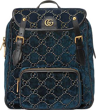 f09a85f2d Bolsos Gucci para Hombre: 101 Productos | Stylight