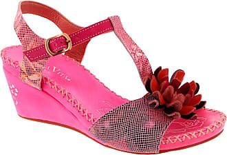 b3b8e99c5c2 Laura Vita® Summer Shoes  Must-Haves on Sale at £29.00+