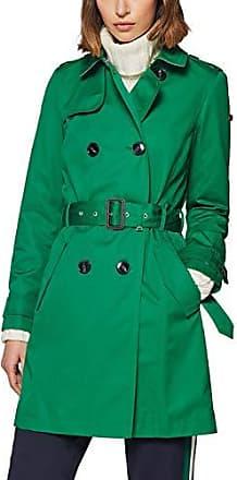 size 40 71a05 0c002 Esprit® Trenchcoats für Damen: Jetzt ab 57,83 € | Stylight