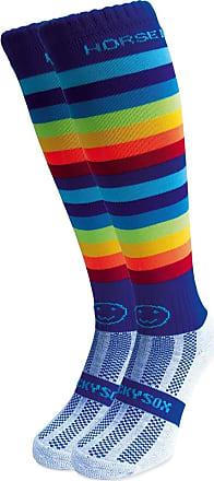 Wackysox Horse Diva Socks