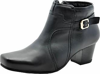 0b52a01ce2 Laura Prado® Sapatos: Compre com até −62% | Stylight