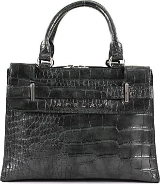 Replay Taschen für Damen − Sale: bis zu −55% | Stylight