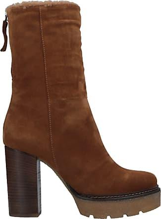 multiple colors arrives new product Chaussures Vic Matié® : Achetez jusqu''à −63%   Stylight