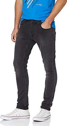 Only & Sons Mens Onsloom Slim Sw Pk 4873 Noos Jeans, Black (Black Denim Black Denim), W32/L32 (Size: 32)