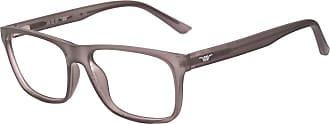 Wee Óculos de Grau Wee W0152
