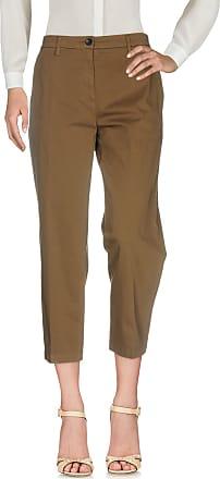 Department 5 PANTALONI - Pantaloni su YOOX.COM