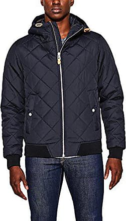 Herren Jacken von Esprit: ab € 25,76 | Stylight