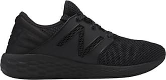 a83057fd41 New Balance Schuhe Sneaker MCRUZ RB2 Fresh Foam Cruz Schwarz Herren div.  Größen