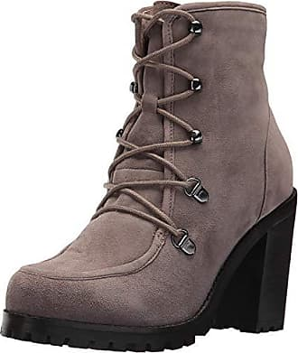 c1d90e71e3 Seychelles® High-Heel Ankle Boots − Sale  up to −60%
