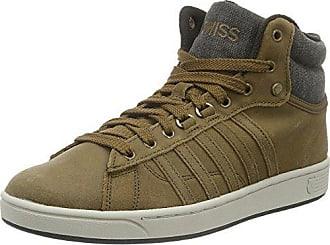 K Swiss Herren Schuhe in Braun | Stylight