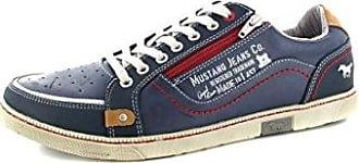 Mustang Jeans Schuhe für Herren: 811+ Produkte ab 30,61