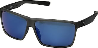 5f9bc96634 Costa Rincon (Matte Smoke Blue Mirror 580P) Athletic Performance Sport  Sunglasses