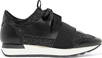 chaussures de séparation 9e594 82263 Chaussures Balenciaga® : Achetez jusqu''à −70% | Stylight