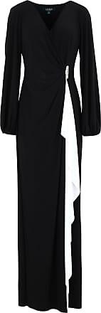 Ralph Lauren Kleider: Bis zu bis zu −84% reduziert | Stylight