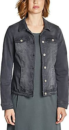 low price sale excellent quality cheap for discount Cecil Jeansjacken: Sale ab 34,99 € | Stylight