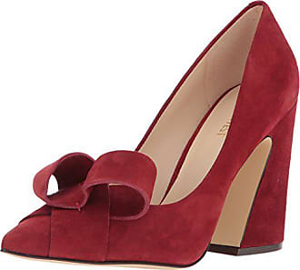 a1a2172cd3f Nine West® Pumps: Must-Haves on Sale at USD $15.83+   Stylight