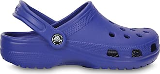 Crocs Crocs Classic Clog