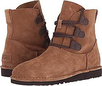 9ede60dfe48 UGG®: Brown Boots now up to −55% | Stylight