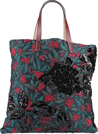 Marc Jacobs BAGS - Handbags on YOOX.COM