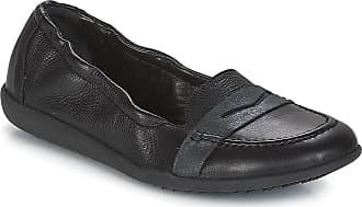 Chaussures Sans Lacets TBS®   Achetez jusqu à −50%   Stylight 15516190ac15