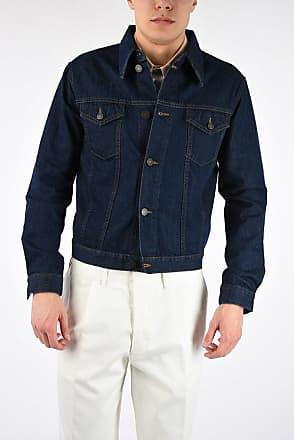 Calvin Klein Denim Jacket size Xs