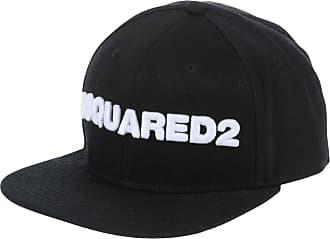 Dsquared2 ACCESSORI - Cappelli su YOOX.COM