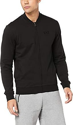 f05ed55d Men's Emporio Armani® Jumpers − Shop now up to −63% | Stylight