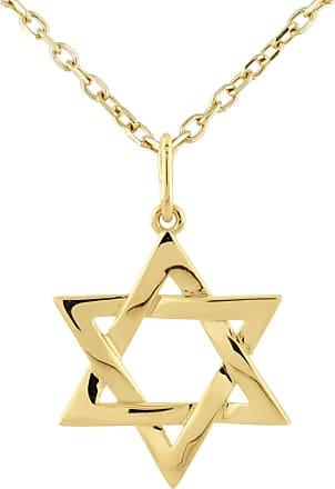 Goldketten für männer dicke 18k Goldkette
