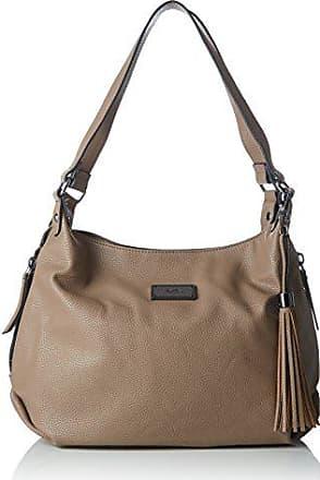 6faf6955260a7 Ara® Handtaschen für Damen  Jetzt ab 18