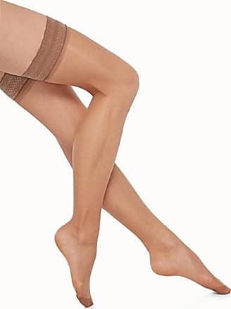 19339b53a Dim® Stay-Up Stockings − Sale  at CAD  13.00+