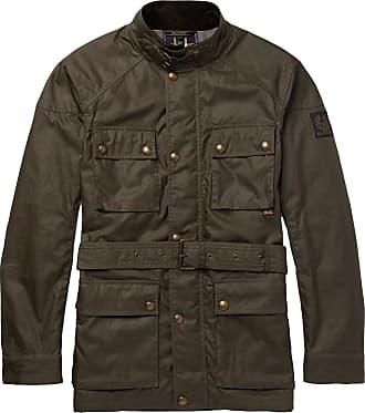 official photos 86f4c 8a081 Abbigliamento Belstaff®: Acquista fino a −80%   Stylight