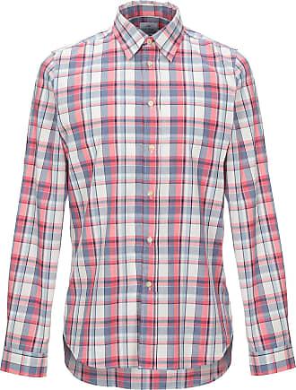 Paul Smith HEMDEN - Hemden auf YOOX.COM